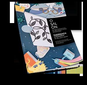 Programa-O-SALON-2021_cub